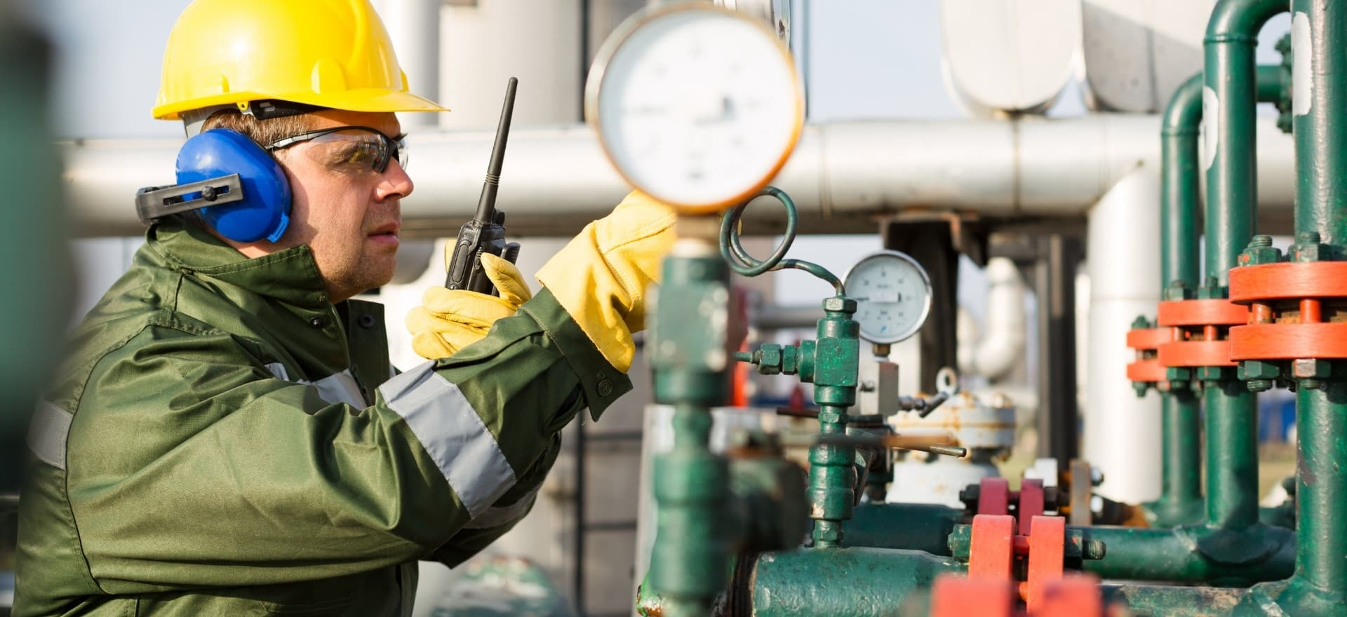 testing and certification services for your various categories of gas equipment products