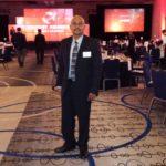 BC Exports Awards