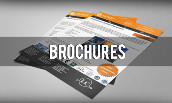 Brochures_82a9ead6660db68dbe77d3087945768a