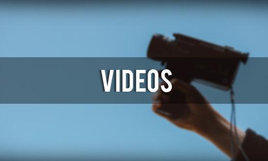 Videos_37addaa7483ca3bc020a5506d0d565fd
