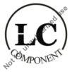 LC-komponenta-e1498618389353