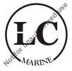 LC-Marina