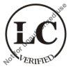 LC-verificado