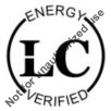 energy-LC-verified-e1498618472245