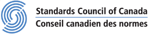 Standards Council of Canada SCC