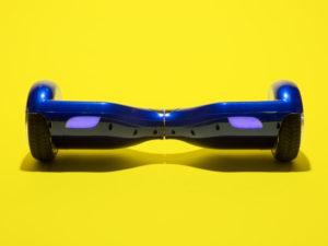 hoverboard-azul-valcarcel - 1024 × 768