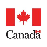 Innovation, Science and Economic Development Canada.