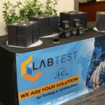 LabTest Open House 2016 September 15