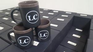 Mugs – LabTest Certification Mark