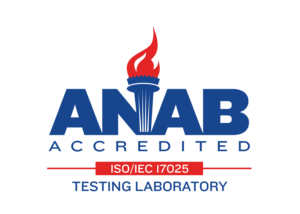 ANAB-Test-Labor - 2C