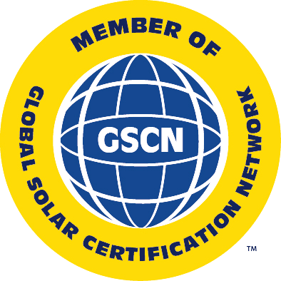 LABTEST JOINS GSCN!