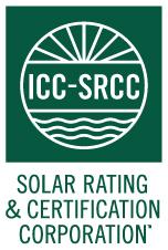 سی-SRCC