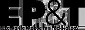 EPT-logo