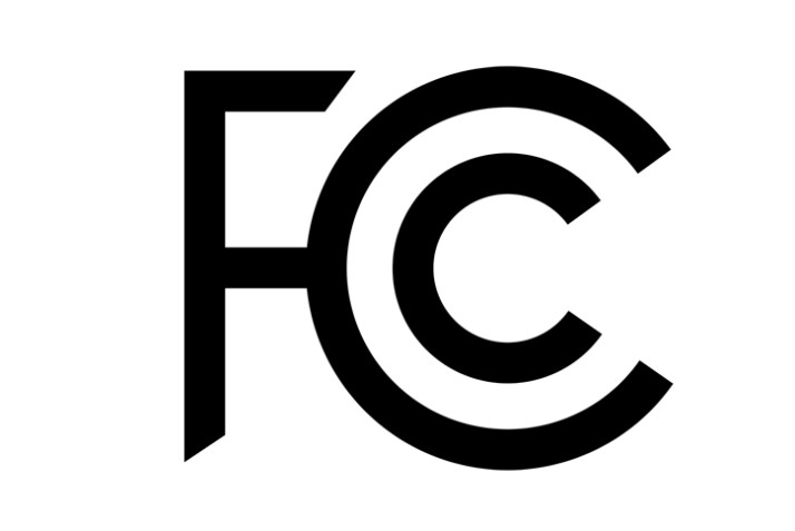 Changed FCC Approval Guide
