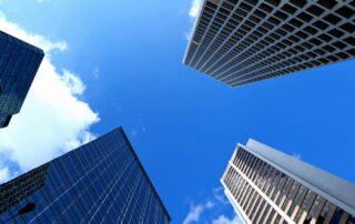 Fenestration Services -Buildings