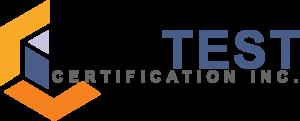 LabTest Logo