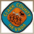 CC_Header_Logo