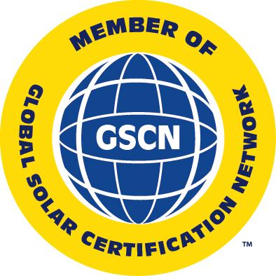 GSC_N0019. R3-logo