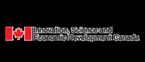 ISED-logo