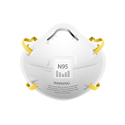 N95 LabTest Certification