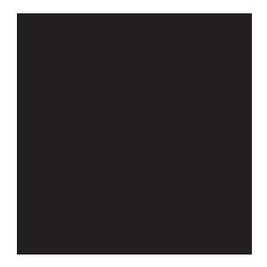 Energy-Verified