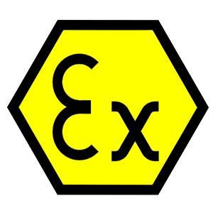 ATEX & Europe Mark