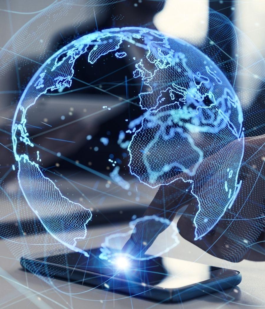 Глобальное тестирование, сертификация и инспекция