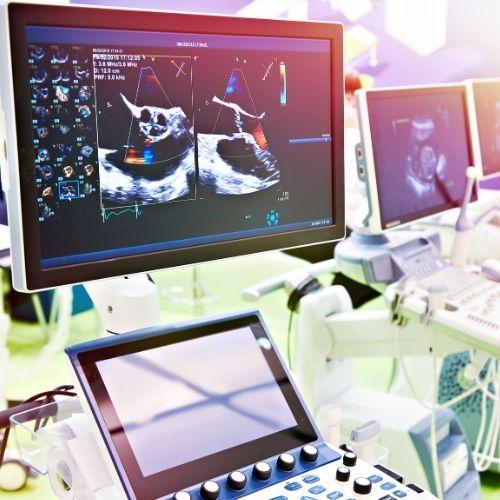 Testiranje medicinskih uređaja LabTest