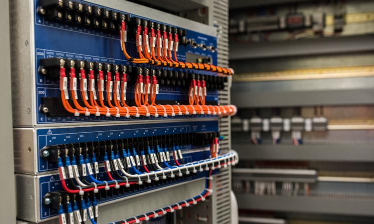spe1000-switch-board