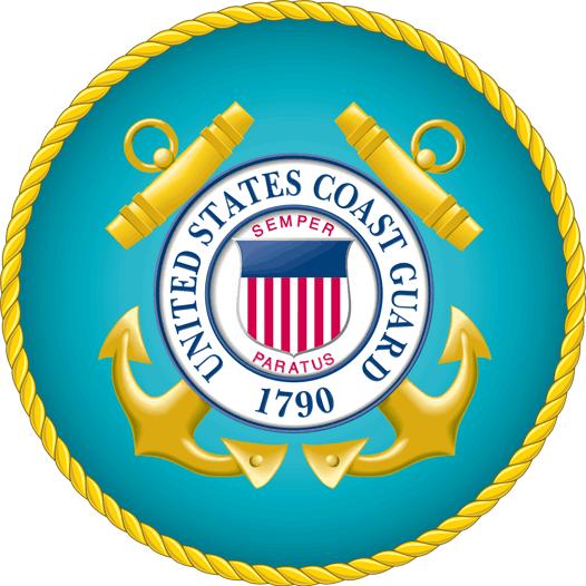 Straż Wybrzeża Stanów Zjednoczonych