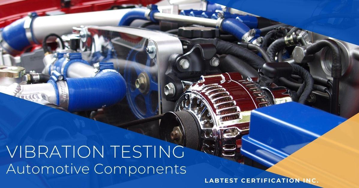 automotive-components