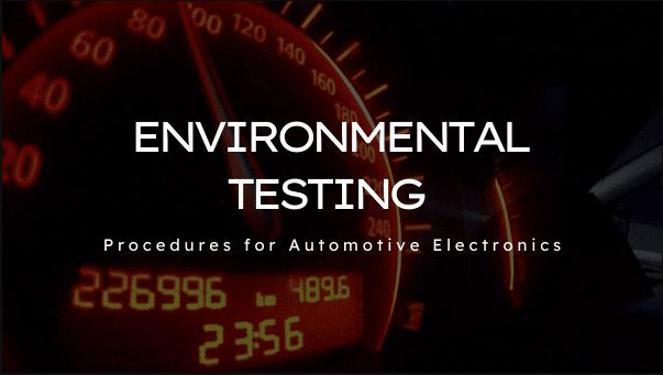 environmental-testing