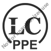 lc-ppe