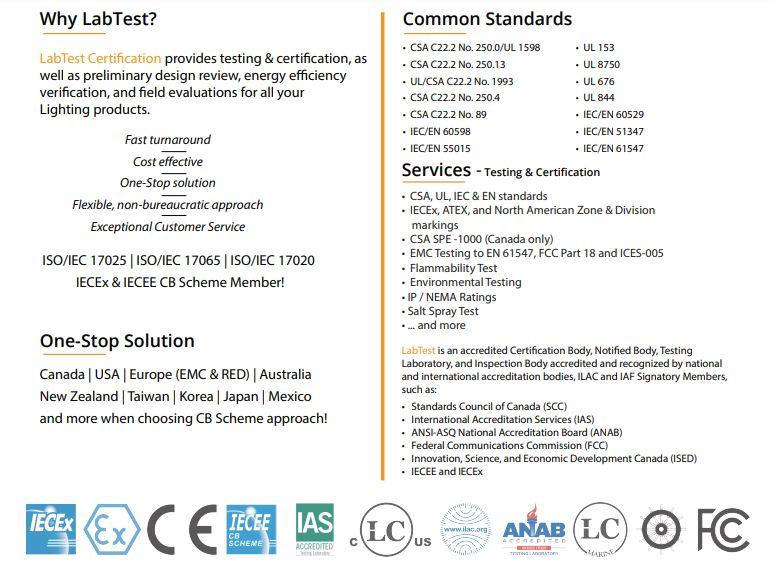 testowanie-świateł-dlaczego-labtest