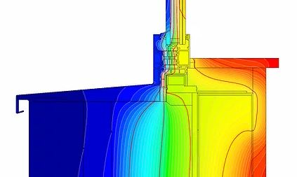 thermal-modeling