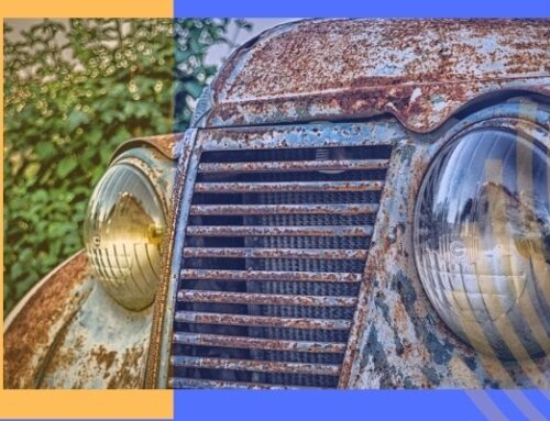 Corrosion Testing for Automotive Components, Five Interesting Facts About It
