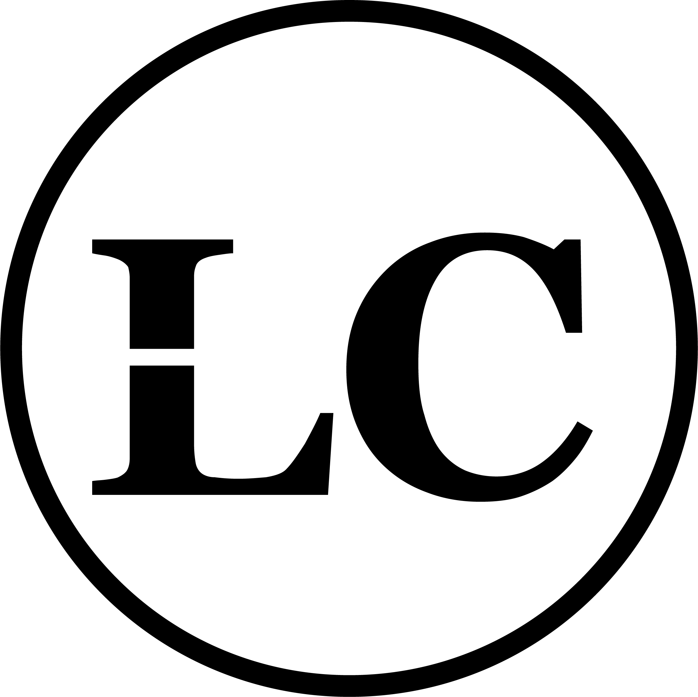 Ознака поља процењене ЛЦ