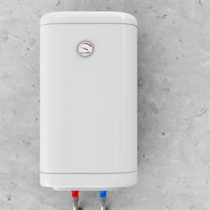 Solarne systemy ciepłej wody użytkowej (SDHW)